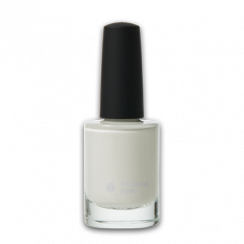 Nail Paint French White