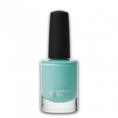 Nail Paint Soothe