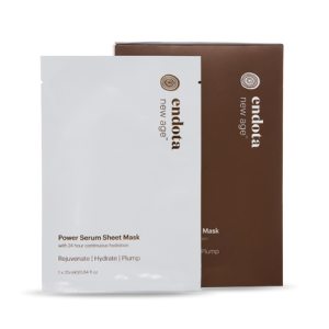 Power Serum Sheet Mask